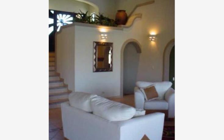 Foto de casa en venta en  429, san carlos nuevo guaymas, guaymas, sonora, 1649208 No. 09