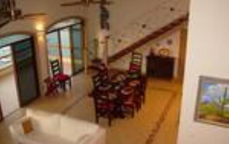 Foto de casa en venta en  429, san carlos nuevo guaymas, guaymas, sonora, 1649208 No. 10