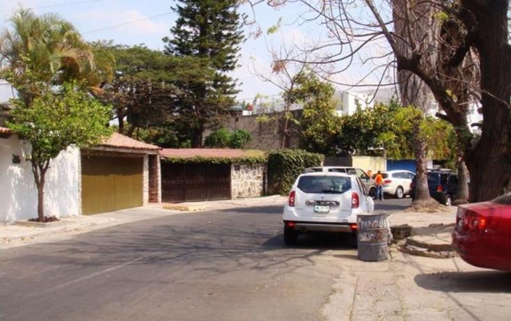 Foto de casa en venta en  4297, villa universitaria, zapopan, jalisco, 1686614 No. 03