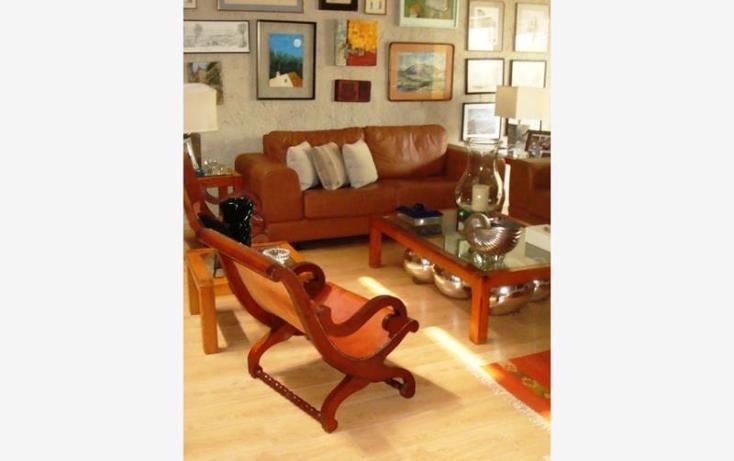 Foto de casa en venta en  4297, villa universitaria, zapopan, jalisco, 1686614 No. 04