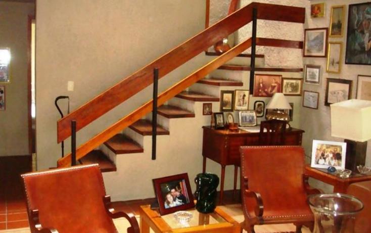 Foto de casa en venta en  4297, villa universitaria, zapopan, jalisco, 1686614 No. 05