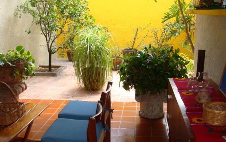 Foto de casa en venta en  4297, villa universitaria, zapopan, jalisco, 1686614 No. 06