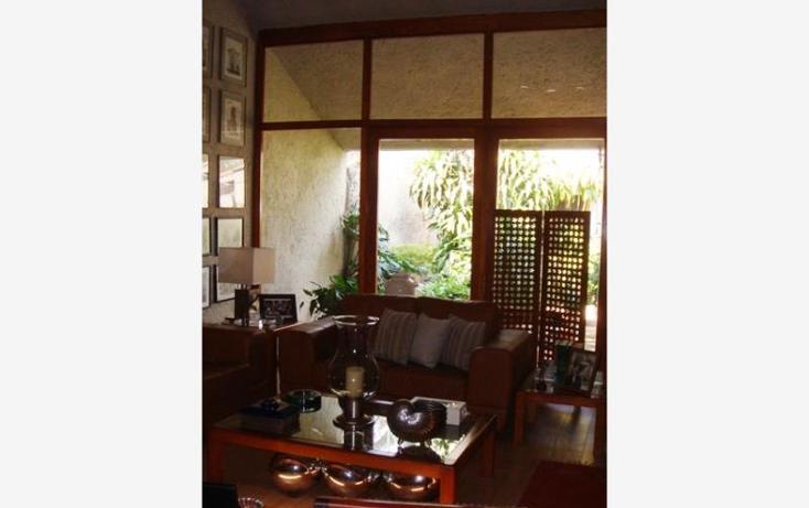 Foto de casa en venta en  4297, villa universitaria, zapopan, jalisco, 1686614 No. 07