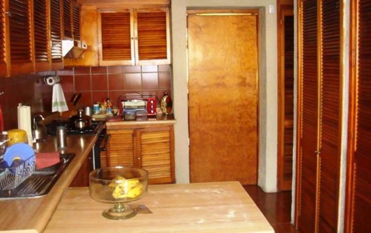 Foto de casa en venta en  4297, villa universitaria, zapopan, jalisco, 1686614 No. 09