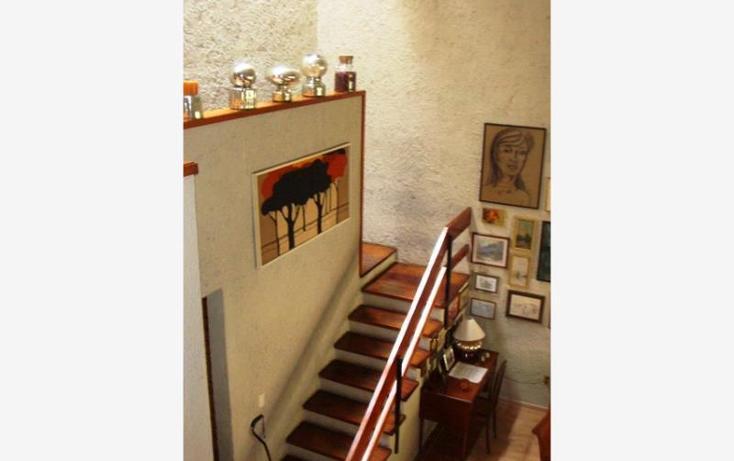 Foto de casa en venta en  4297, villa universitaria, zapopan, jalisco, 1686614 No. 10