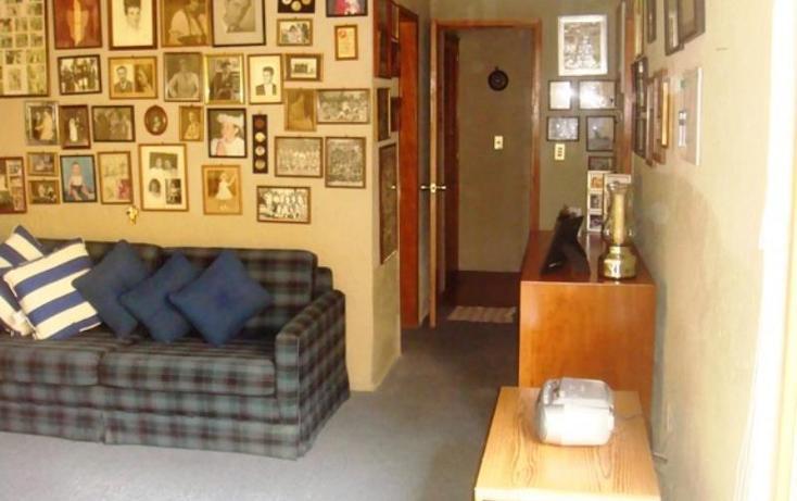 Foto de casa en venta en  4297, villa universitaria, zapopan, jalisco, 1686614 No. 11
