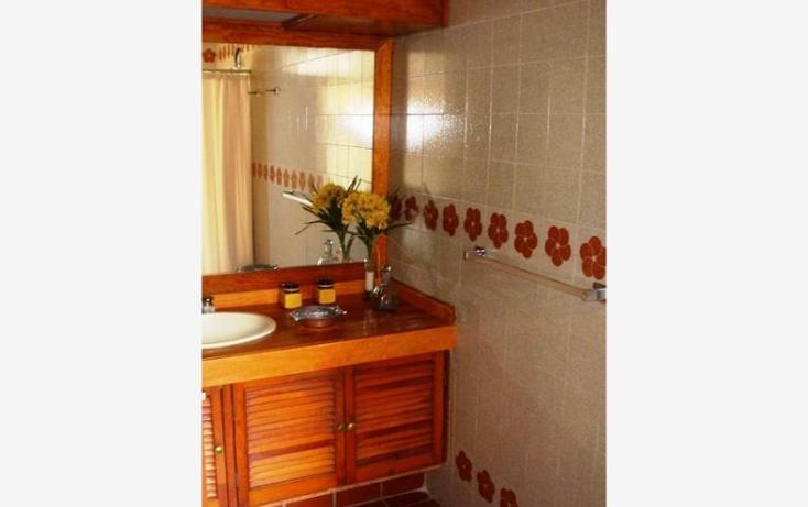 Foto de casa en venta en  4297, villa universitaria, zapopan, jalisco, 1686614 No. 12