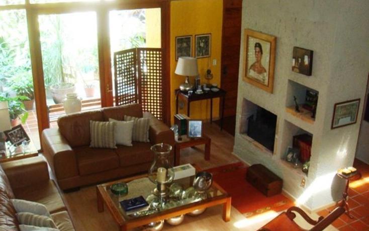 Foto de casa en venta en  4297, villa universitaria, zapopan, jalisco, 1686614 No. 13