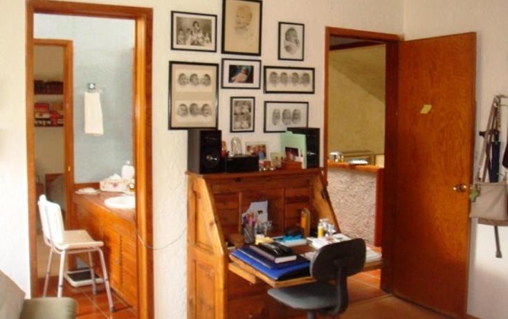 Foto de casa en venta en  4297, villa universitaria, zapopan, jalisco, 1686614 No. 15