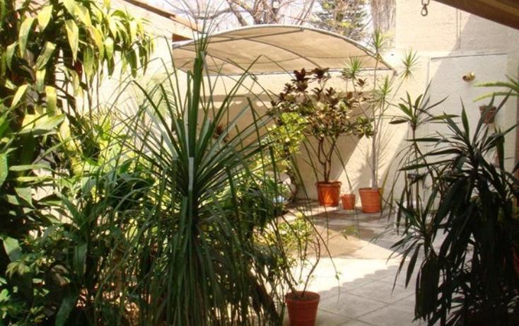Foto de casa en venta en  4297, villa universitaria, zapopan, jalisco, 1686614 No. 16