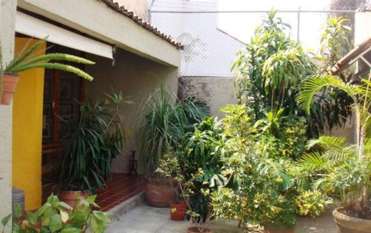 Foto de casa en venta en  4297, villa universitaria, zapopan, jalisco, 1686614 No. 17