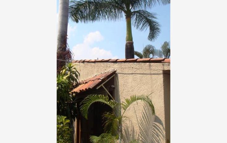 Foto de casa en venta en  4297, villa universitaria, zapopan, jalisco, 1686614 No. 18