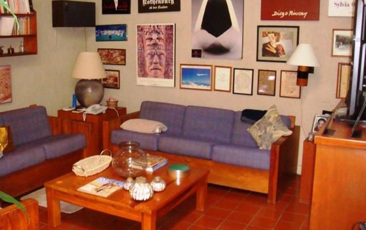 Foto de casa en venta en  4297, villa universitaria, zapopan, jalisco, 1686614 No. 19