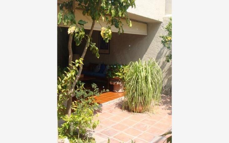 Foto de casa en venta en  4297, villa universitaria, zapopan, jalisco, 1686614 No. 20