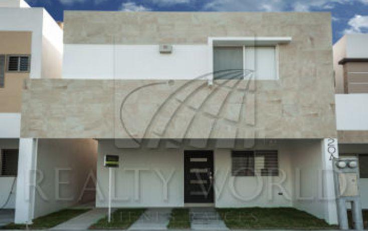 Foto de casa en venta en 4298, radica, apodaca, nuevo león, 1716794 no 01
