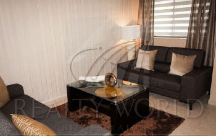 Foto de casa en venta en 4298, radica, apodaca, nuevo león, 1716794 no 03