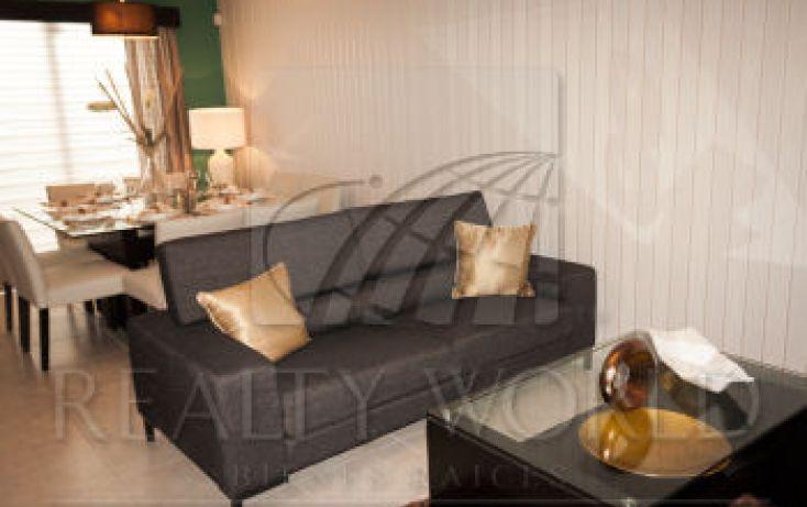 Foto de casa en venta en 4298, radica, apodaca, nuevo león, 1716794 no 04
