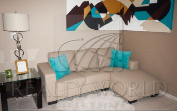 Foto de casa en venta en 4298, radica, apodaca, nuevo león, 1716794 no 07