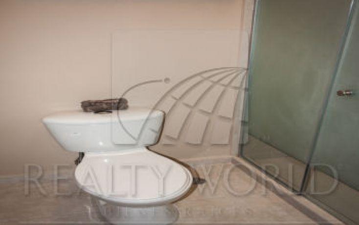 Foto de casa en venta en 4298, radica, apodaca, nuevo león, 1716794 no 14