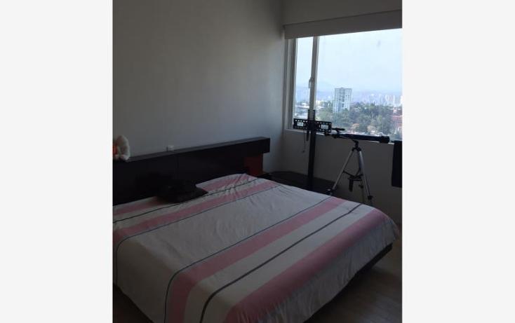 Foto de departamento en renta en  4299, santa fe, álvaro obregón, distrito federal, 2781563 No. 03