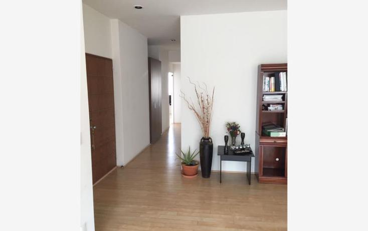 Foto de departamento en renta en  4299, santa fe, álvaro obregón, distrito federal, 2781563 No. 05