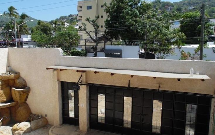 Foto de casa en venta en  43, balcones de costa azul, acapulco de juárez, guerrero, 1992558 No. 02