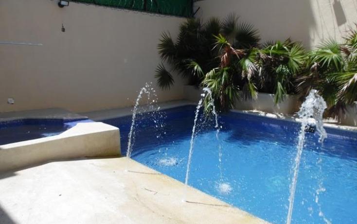 Foto de casa en venta en  43, balcones de costa azul, acapulco de juárez, guerrero, 1992558 No. 11