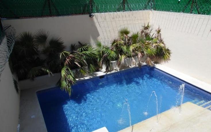 Foto de casa en venta en  43, balcones de costa azul, acapulco de juárez, guerrero, 1992558 No. 15