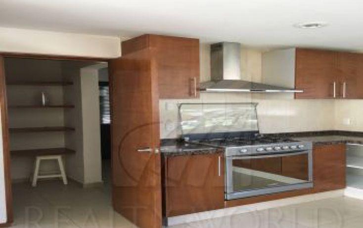 Foto de casa en venta en 43, balvanera polo y country club, corregidora, querétaro, 1996163 no 02