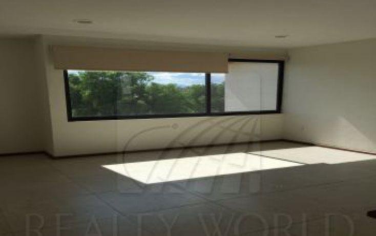 Foto de casa en venta en 43, balvanera polo y country club, corregidora, querétaro, 1996163 no 04