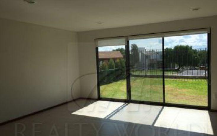Foto de casa en venta en 43, balvanera polo y country club, corregidora, querétaro, 1996163 no 05