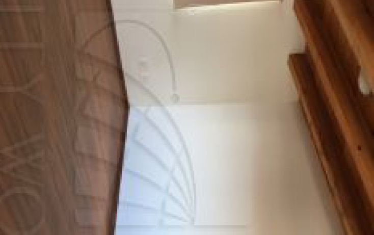 Foto de casa en venta en 43, balvanera polo y country club, corregidora, querétaro, 1996163 no 06