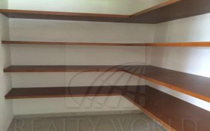 Foto de casa en venta en 43, balvanera polo y country club, corregidora, querétaro, 1996163 no 09