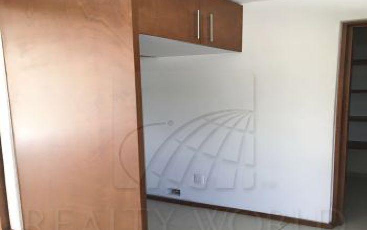 Foto de casa en venta en 43, balvanera polo y country club, corregidora, querétaro, 1996163 no 10