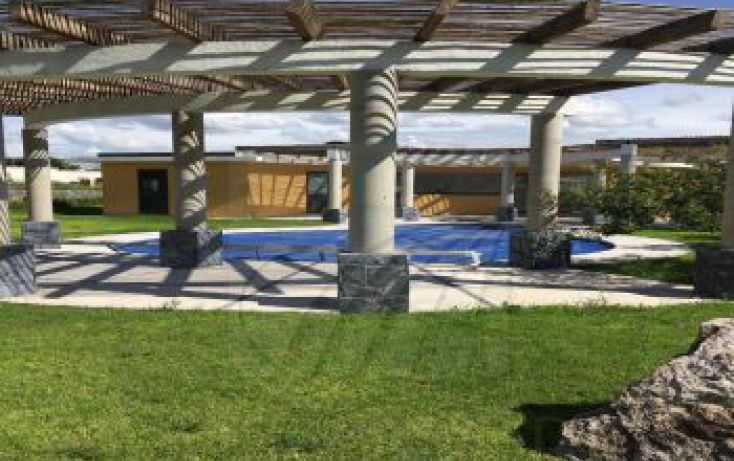 Foto de casa en venta en 43, balvanera polo y country club, corregidora, querétaro, 1996163 no 16