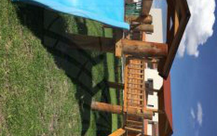 Foto de casa en venta en 43, balvanera polo y country club, corregidora, querétaro, 1996163 no 17
