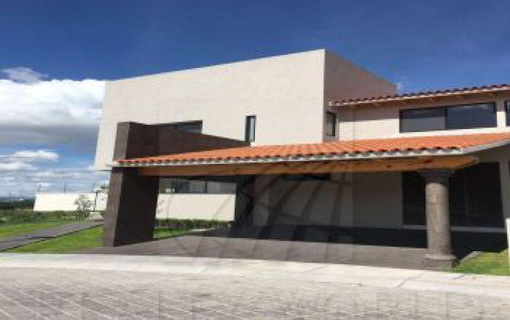 Foto de casa en renta en 43, balvanera polo y country club, corregidora, querétaro, 1996165 no 01