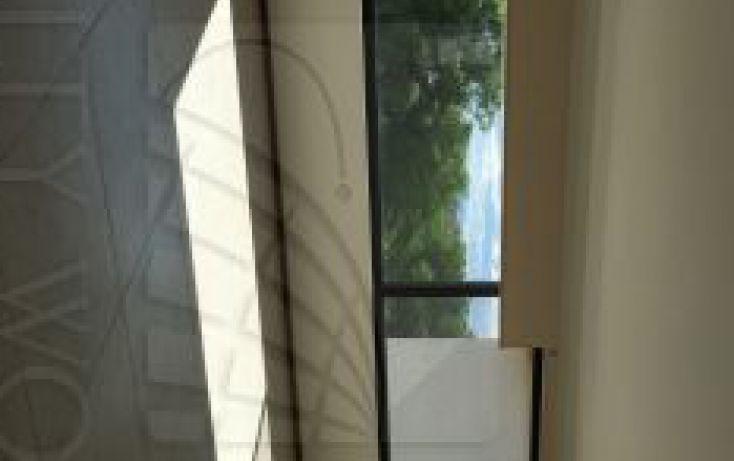Foto de casa en renta en 43, balvanera polo y country club, corregidora, querétaro, 1996165 no 03