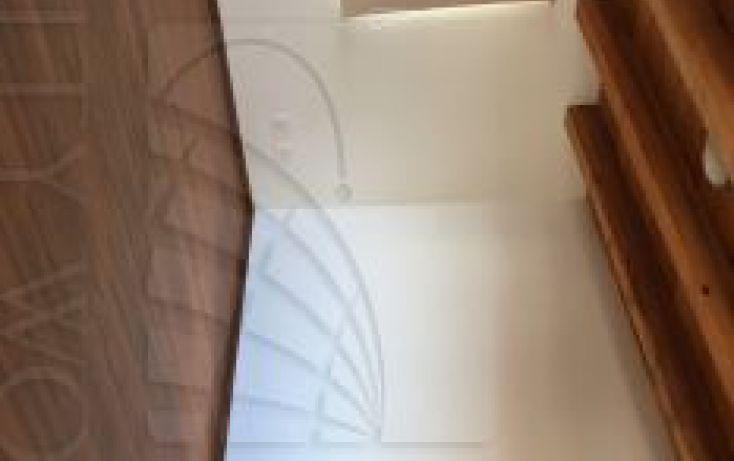Foto de casa en renta en 43, balvanera polo y country club, corregidora, querétaro, 1996165 no 05