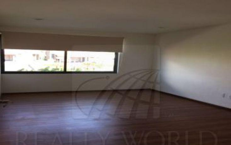 Foto de casa en renta en 43, balvanera polo y country club, corregidora, querétaro, 1996165 no 08