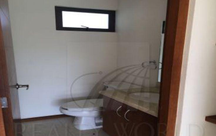 Foto de casa en renta en 43, balvanera polo y country club, corregidora, querétaro, 1996165 no 11