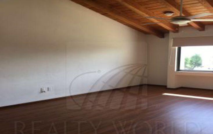 Foto de casa en renta en 43, balvanera polo y country club, corregidora, querétaro, 1996165 no 12