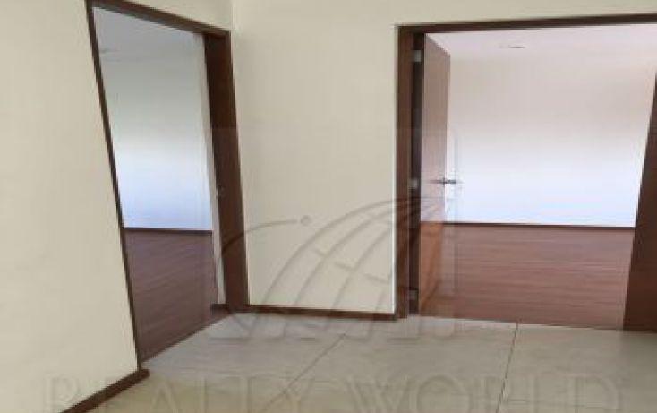 Foto de casa en renta en 43, balvanera polo y country club, corregidora, querétaro, 1996165 no 13