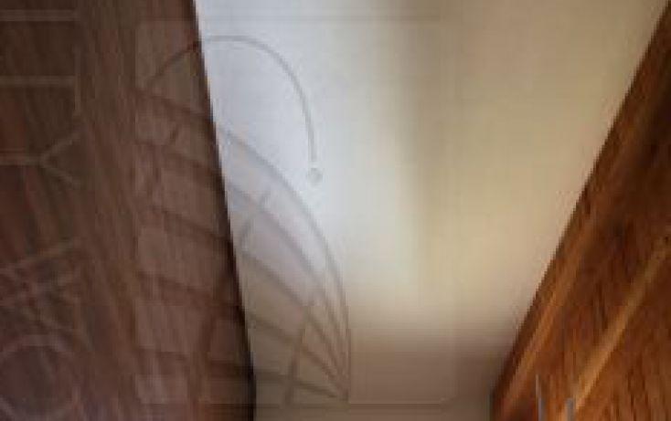 Foto de casa en renta en 43, balvanera polo y country club, corregidora, querétaro, 1996165 no 16