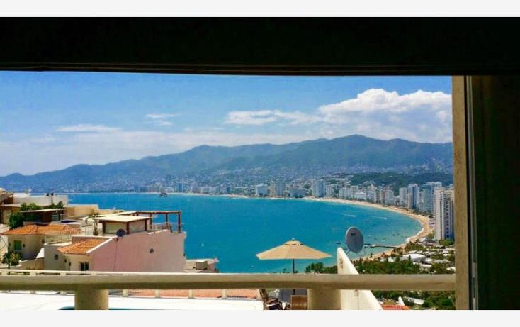 Foto de casa en venta en  43, brisamar, acapulco de juárez, guerrero, 1161795 No. 02