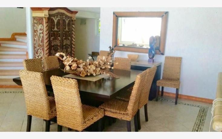 Foto de casa en venta en  43, brisamar, acapulco de juárez, guerrero, 1161795 No. 06