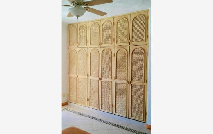 Foto de casa en venta en  43, brisamar, acapulco de juárez, guerrero, 1161795 No. 07