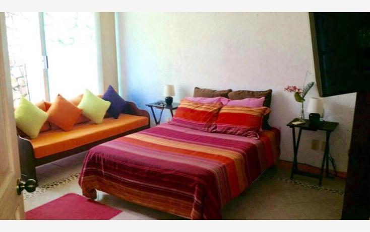 Foto de casa en venta en  43, brisamar, acapulco de juárez, guerrero, 1161795 No. 08