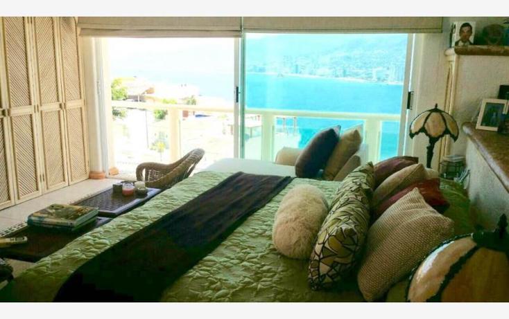 Foto de casa en venta en  43, brisamar, acapulco de juárez, guerrero, 1161795 No. 09