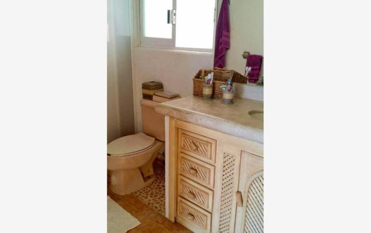Foto de casa en venta en  43, brisamar, acapulco de juárez, guerrero, 1161795 No. 10